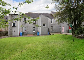 Thumbnail 1 bedroom flat for sale in Ladysmill, Falkirk
