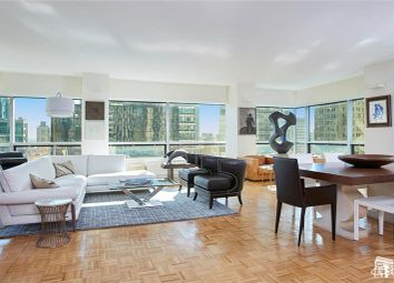 Thumbnail 3 bed apartment for sale in 500 Park Avenue, New York, New York State, United States Of America