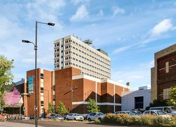 Thumbnail 1 bed flat for sale in Chartwell Square, Victoria Plaza, Southend-On-Sea