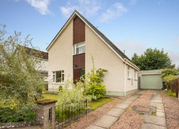 3 bed detached house for sale in Cedar Avenue, Blairgowrie, Perthshire PH10