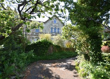 Thumbnail Studio to rent in Upper Oldfield Park, Bath