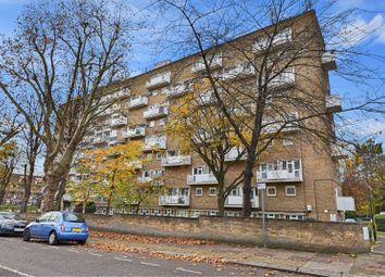 Thumbnail 2 bedroom flat for sale in Winchester Avenue, London