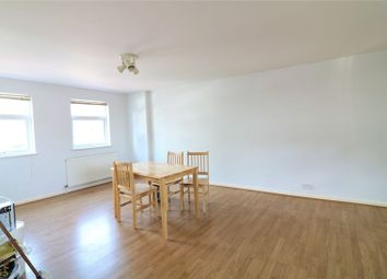 Thumbnail 1 bed flat to rent in Windus Road, London