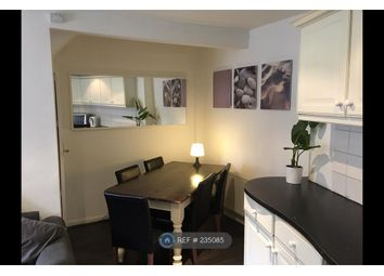 Thumbnail 4 bedroom semi-detached house to rent in Fortess Grove, London