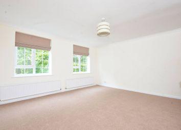 4 bed property to rent in Blenheim Gardens, Kingston Hill, Kingston Upon Thames KT2