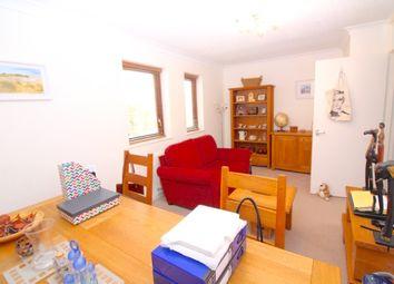 Thumbnail 2 bed flat for sale in Ferrara Square, Swansea