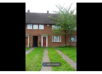Room to rent in Templars Fields, Coventry CV4