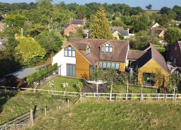 Thumbnail 5 bed detached house for sale in Priors Marston, 3, 500 Sq. Ft. Two Double Garages