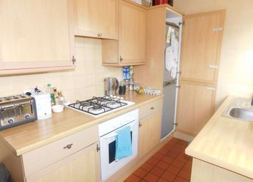 Thumbnail 3 bed property to rent in Central Road, Morden