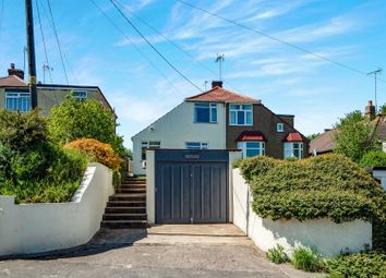 3 bed semi-detached house for sale in Dartford Road, Dartford DA4