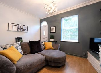 Thumbnail 2 bed terraced house for sale in Philip Street, Eccles, Manchester