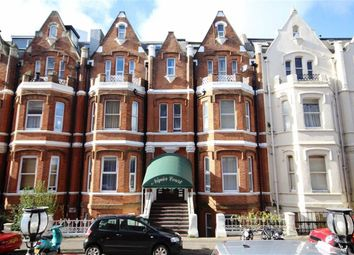 Thumbnail 1 bed flat for sale in Durley Gardens, Bournemouth, Dorset