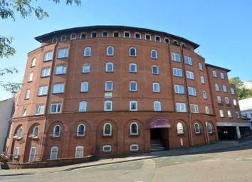 1 bed flat for sale in Stratheden Court, Torquay TQ1