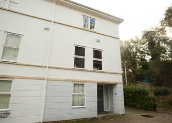 4 bed semi-detached house for sale in Gun Tower Mews, Rochester ME1
