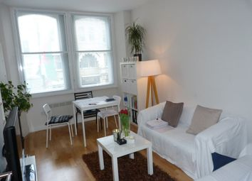 Thumbnail 1 Bed Flat To Rent In High Street Cardiff
