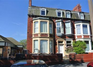 Thumbnail 7 bed flat for sale in London Street, Fleetwood