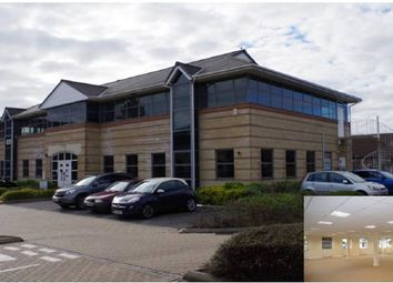 Thumbnail Office to let in Worle Parkway, Weston-Super-Mare