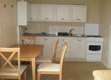 Thumbnail 2 bed flat to rent in Lloyd Street, Llandudno
