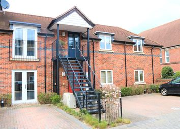 Crown Place, Reading RG1. 2 bed maisonette for sale