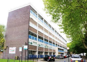 Thumbnail 3 bed flat for sale in Angelina House, Peckham, London