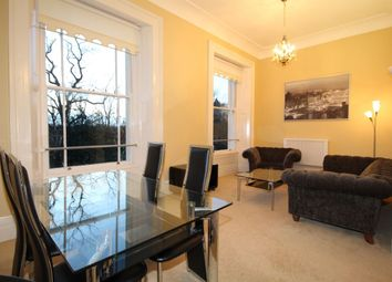 Thumbnail 1 bed flat to rent in The Esplanade, City Center, Sunderland