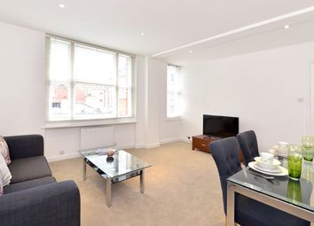 Thumbnail 2 bedroom flat to rent in Hill Street, Mayfair