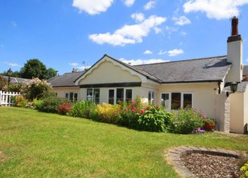 Thumbnail 3 bed bungalow for sale in 3 Bed Detached Bungalow, Private Semi Rural Location