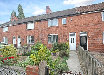 3 bed terraced house for sale in Newstead Grove, Fitzwilliam, Pontefract, West Yorshire WF9