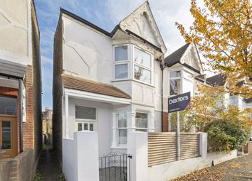 1 bed flat to rent in Jersey Road, London W7