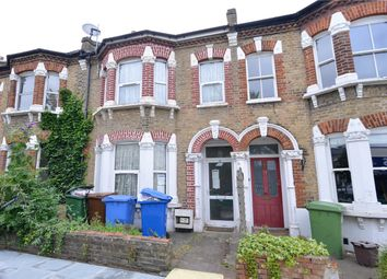 3 bed terraced house for sale in Hansler Road, East Dulwich, London SE22