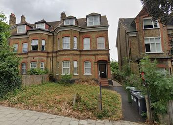 Thumbnail 1 bed flat to rent in Newlands Park, Sydenham