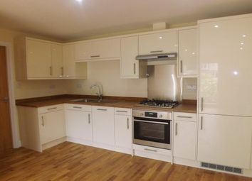 Thumbnail 1 bed flat to rent in Parklands Business Park, Forest Road, Denmead, Waterlooville