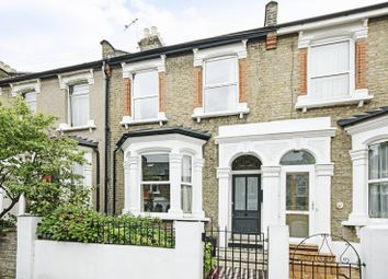 Thumbnail 5 bed property to rent in Roding Road, Homerton