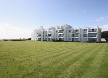 2 bed flat for sale in Park Lane, Milford On Sea SO41