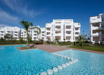 Thumbnail 2 bed apartment for sale in 30591 Balsicas, Murcia, Spain