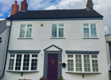 Thumbnail 4 bedroom property for sale in King Street, Whetstone