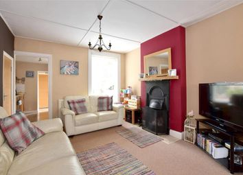 Thumbnail 4 bed semi-detached house for sale in Romney Road, Willesborough, Ashford, Kent