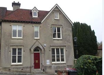 Thumbnail Office to let in The Office, Sheep Lane, Midhurst, West Sussex
