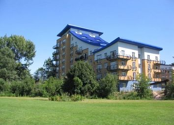 2 bed flat for sale in Luscinia View, Napier Road, Reading RG1
