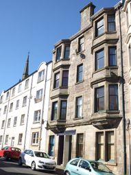 Thumbnail 1 bed flat for sale in Flat 3/2, 28, Bishop Street, Rothesay, Isle Of Bute