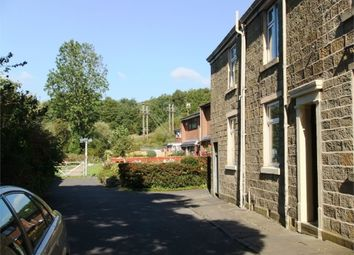 2 bed cottage for sale in Millbrook Street, Lower Darwen, Darwen, Lancashire BB3