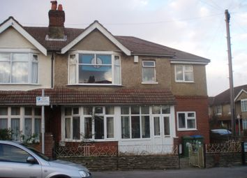 7 bed property to rent in Blenhiem Gardens, Highfield, Southampton SO17