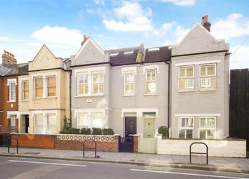 4 bed property for sale in New Kings Road, London SW6