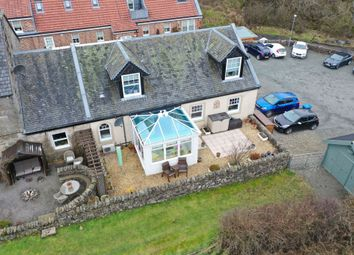 Stots Cottage Duntiglennan Farm, Duntocher G81