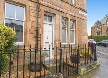 1 bed flat for sale in Murrayfield Place, Edinburgh EH12