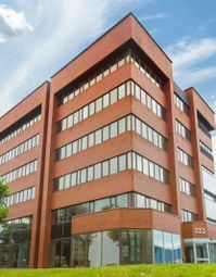 Thumbnail Office to let in Edgware Road, London