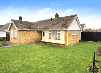 Thumbnail 2 bed bungalow for sale in Blakehurst Way, Littlehampton