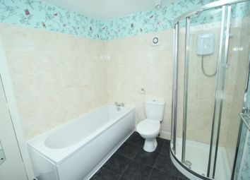 Thumbnail 5 bed flat to rent in High Street, Montrose