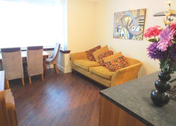 Thumbnail 4 bed shared accommodation to rent in Brand Avenue, Newcastle Upon Tyne