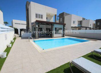 Thumbnail 4 bed villa for sale in Protaras, Cyprus